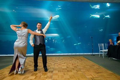 2657_d800_Kirsten_and_Bob_Monterey_Bay_Aquarium_Wedding_Photography