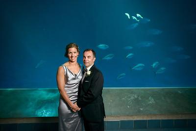 2060_d800_Kirsten_and_Bob_Monterey_Bay_Aquarium_Wedding_Photography