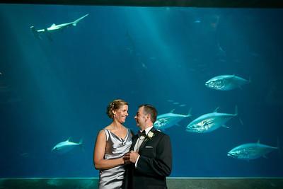 2063_d800_Kirsten_and_Bob_Monterey_Bay_Aquarium_Wedding_Photography