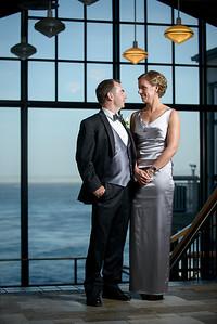 2131_d800_Kirsten_and_Bob_Monterey_Bay_Aquarium_Wedding_Photography