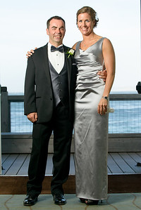 1925_d800_Kirsten_and_Bob_Monterey_Bay_Aquarium_Wedding_Photography