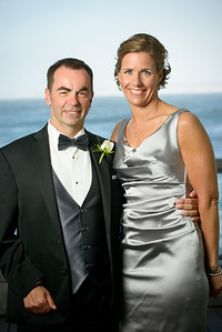 1931_d800_Kirsten_and_Bob_Monterey_Bay_Aquarium_Wedding_Photography