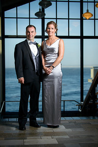 2128_d800_Kirsten_and_Bob_Monterey_Bay_Aquarium_Wedding_Photography