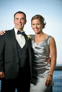 1924_d800_Kirsten_and_Bob_Monterey_Bay_Aquarium_Wedding_Photography