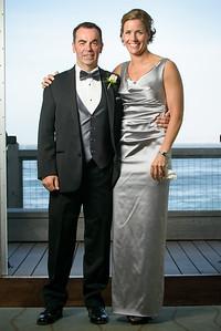 1922_d800_Kirsten_and_Bob_Monterey_Bay_Aquarium_Wedding_Photography