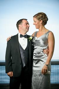 1926_d800_Kirsten_and_Bob_Monterey_Bay_Aquarium_Wedding_Photography