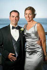 1930_d800_Kirsten_and_Bob_Monterey_Bay_Aquarium_Wedding_Photography