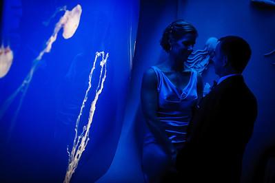 6955_d3_Kirsten_and_Bob_Monterey_Bay_Aquarium_Wedding_Photography