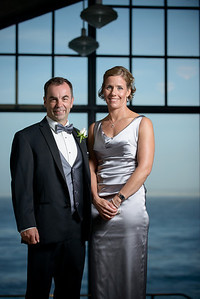 2129_d800_Kirsten_and_Bob_Monterey_Bay_Aquarium_Wedding_Photography