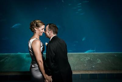 2056_d800_Kirsten_and_Bob_Monterey_Bay_Aquarium_Wedding_Photography