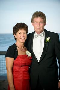 1950_d800_Kirsten_and_Bob_Monterey_Bay_Aquarium_Wedding_Photography