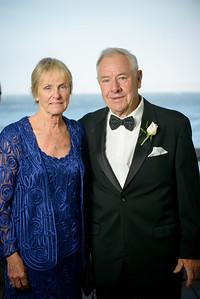 1911_d800_Kirsten_and_Bob_Monterey_Bay_Aquarium_Wedding_Photography