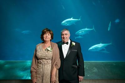2071_d800_Kirsten_and_Bob_Monterey_Bay_Aquarium_Wedding_Photography