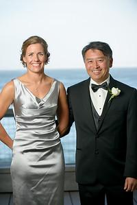 1891_d800_Kirsten_and_Bob_Monterey_Bay_Aquarium_Wedding_Photography
