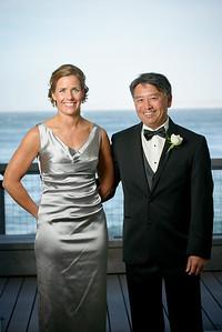 1892_d800_Kirsten_and_Bob_Monterey_Bay_Aquarium_Wedding_Photography