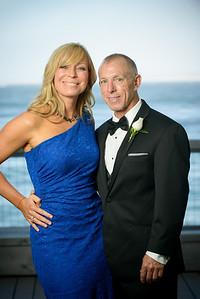 1902_d800_Kirsten_and_Bob_Monterey_Bay_Aquarium_Wedding_Photography