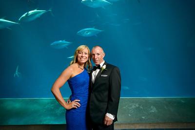 2077_d800_Kirsten_and_Bob_Monterey_Bay_Aquarium_Wedding_Photography