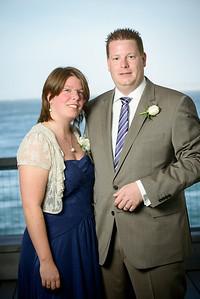 1937_d800_Kirsten_and_Bob_Monterey_Bay_Aquarium_Wedding_Photography