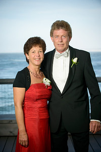 1949_d800_Kirsten_and_Bob_Monterey_Bay_Aquarium_Wedding_Photography