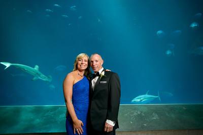 2078_d800_Kirsten_and_Bob_Monterey_Bay_Aquarium_Wedding_Photography