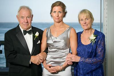 1967_d800_Kirsten_and_Bob_Monterey_Bay_Aquarium_Wedding_Photography