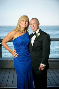 1903_d800_Kirsten_and_Bob_Monterey_Bay_Aquarium_Wedding_Photography