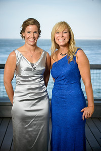 1986_d800_Kirsten_and_Bob_Monterey_Bay_Aquarium_Wedding_Photography