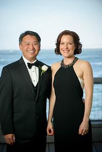 1934_d800_Kirsten_and_Bob_Monterey_Bay_Aquarium_Wedding_Photography