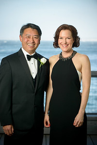 1932_d800_Kirsten_and_Bob_Monterey_Bay_Aquarium_Wedding_Photography