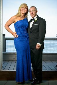 1904_d800_Kirsten_and_Bob_Monterey_Bay_Aquarium_Wedding_Photography