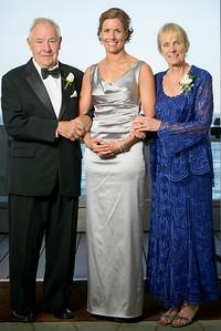 1965_d800_Kirsten_and_Bob_Monterey_Bay_Aquarium_Wedding_Photography