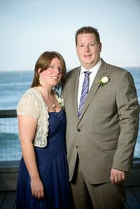1939_d800_Kirsten_and_Bob_Monterey_Bay_Aquarium_Wedding_Photography
