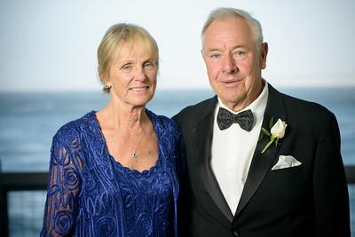 1912_d800_Kirsten_and_Bob_Monterey_Bay_Aquarium_Wedding_Photography