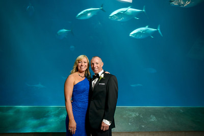 2080_d800_Kirsten_and_Bob_Monterey_Bay_Aquarium_Wedding_Photography