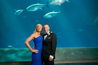 2081_d800_Kirsten_and_Bob_Monterey_Bay_Aquarium_Wedding_Photography