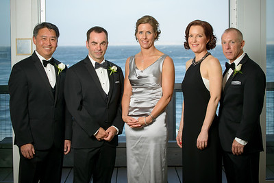 1963_d800_Kirsten_and_Bob_Monterey_Bay_Aquarium_Wedding_Photography