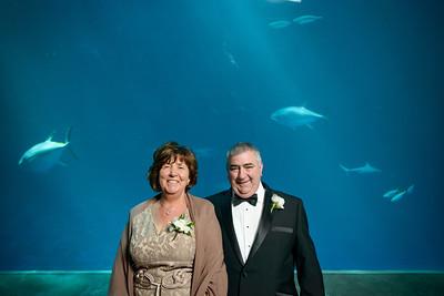 2073_d800_Kirsten_and_Bob_Monterey_Bay_Aquarium_Wedding_Photography