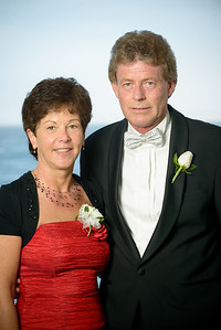 1947_d800_Kirsten_and_Bob_Monterey_Bay_Aquarium_Wedding_Photography