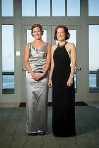 1871_d800_Kirsten_and_Bob_Monterey_Bay_Aquarium_Wedding_Photography