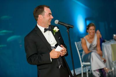2607_d800_Kirsten_and_Bob_Monterey_Bay_Aquarium_Wedding_Photography