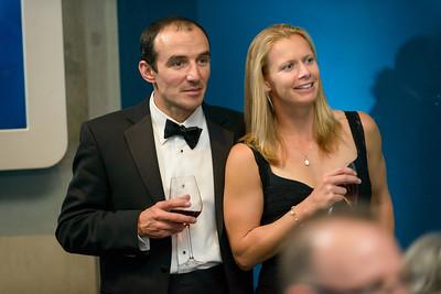 2608_d800_Kirsten_and_Bob_Monterey_Bay_Aquarium_Wedding_Photography