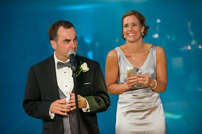 2620_d800_Kirsten_and_Bob_Monterey_Bay_Aquarium_Wedding_Photography