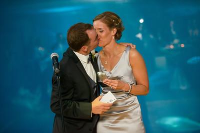 2622_d800_Kirsten_and_Bob_Monterey_Bay_Aquarium_Wedding_Photography