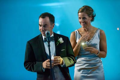 2621_d800_Kirsten_and_Bob_Monterey_Bay_Aquarium_Wedding_Photography
