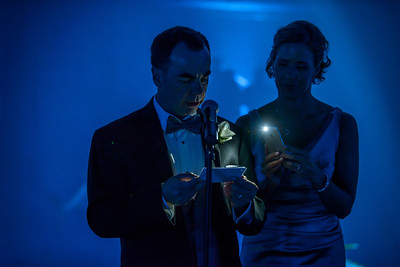 2615_d800_Kirsten_and_Bob_Monterey_Bay_Aquarium_Wedding_Photography