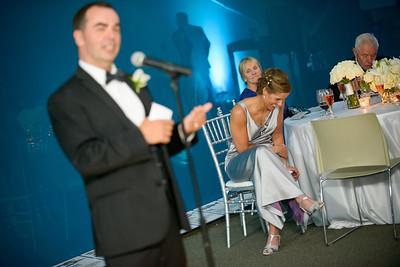2605_d800_Kirsten_and_Bob_Monterey_Bay_Aquarium_Wedding_Photography