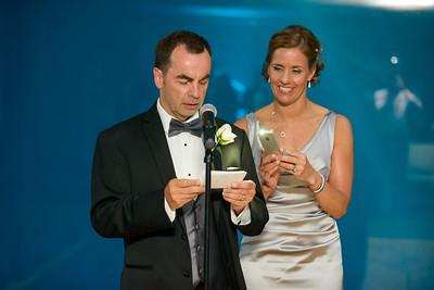 2614_d800_Kirsten_and_Bob_Monterey_Bay_Aquarium_Wedding_Photography
