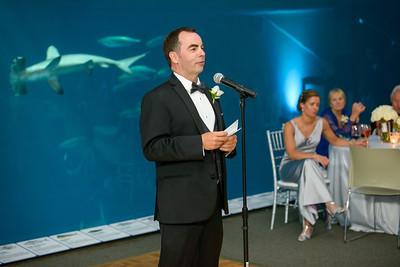 2597_d800_Kirsten_and_Bob_Monterey_Bay_Aquarium_Wedding_Photography