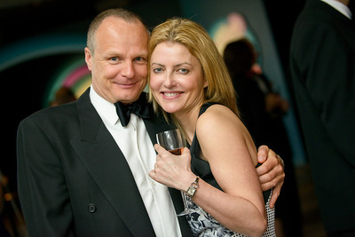 2293_d800_Kirsten_and_Bob_Monterey_Bay_Aquarium_Wedding_Photography
