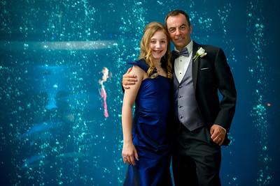 2917_d800_Kirsten_and_Bob_Monterey_Bay_Aquarium_Wedding_Photography